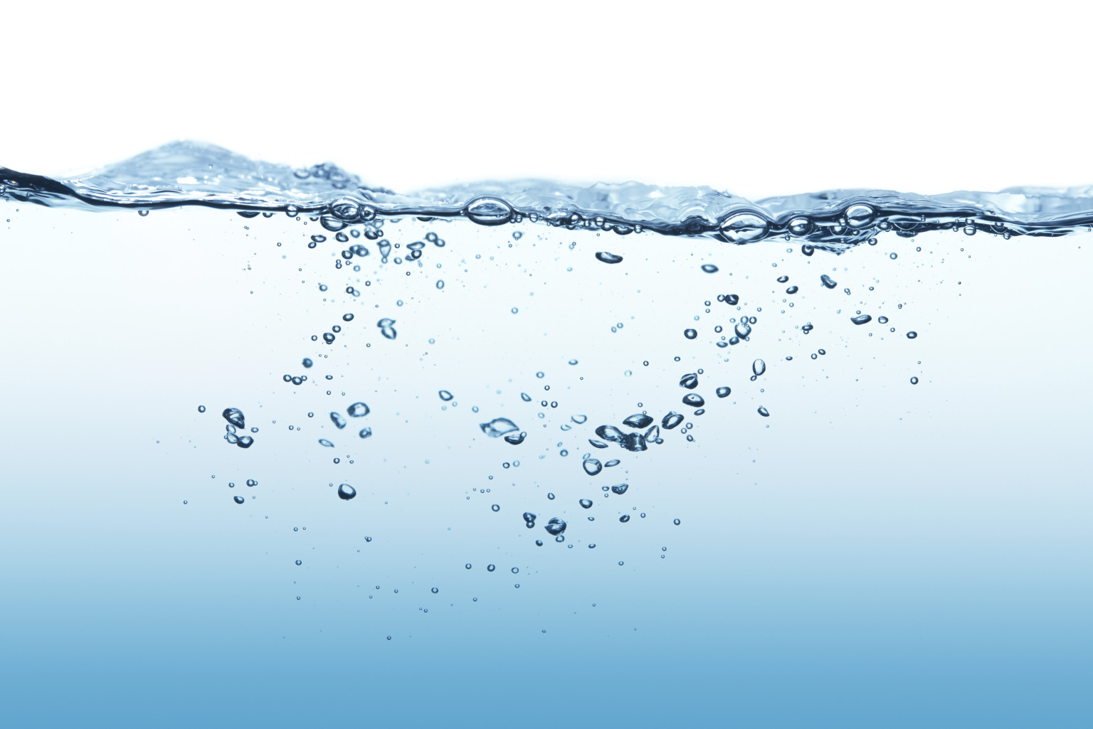 We live on a mostly blue planet that is 71% water and weighs approximately 13,500,000,000,000,000,000,000,000,000 lbs. yet floats freely in space.