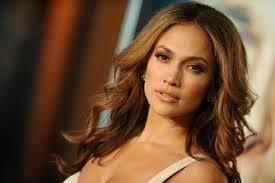 Jennifer Lopez a k a J-Lo