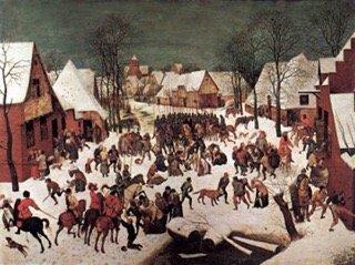 Pieter Brugal