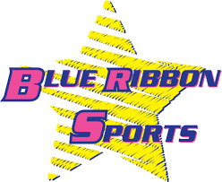 Nike was originally named Blue Ribbon Sports.